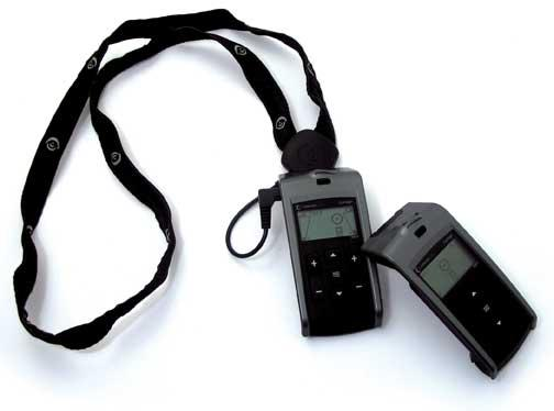 Hlaa Convention Assisted Listening Devices Hear Gear