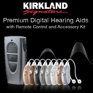 Costco resound hearing aids