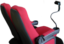captiview-in-seat-300x209