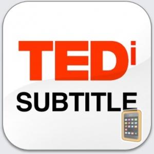 TediSub2