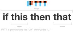 IFTTT 2